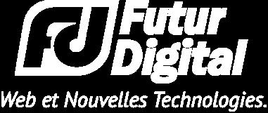 Futur Digital
